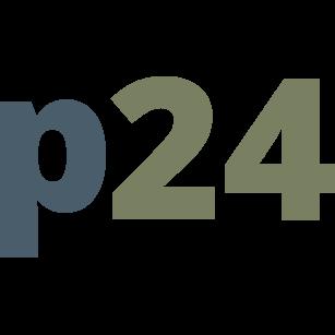 Hauswasserwerk Pentax Inox 100 mit 24l Kessel