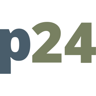 PVC Klebe reduzier Stück