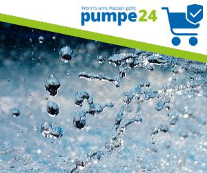 pumpe24
